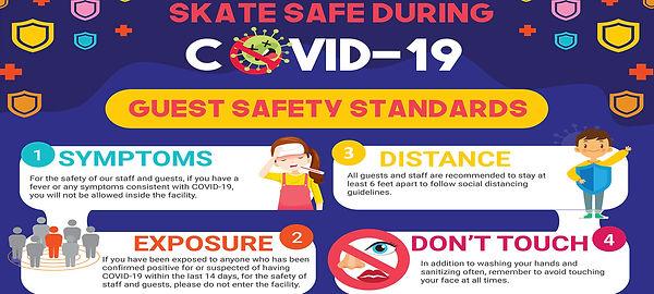 Skate-Safe-Covid-2020-1.jpg