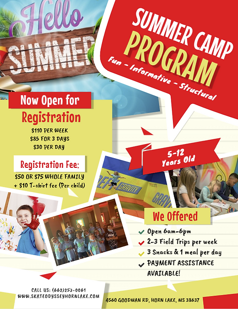 Summer Camp 2021 new.png