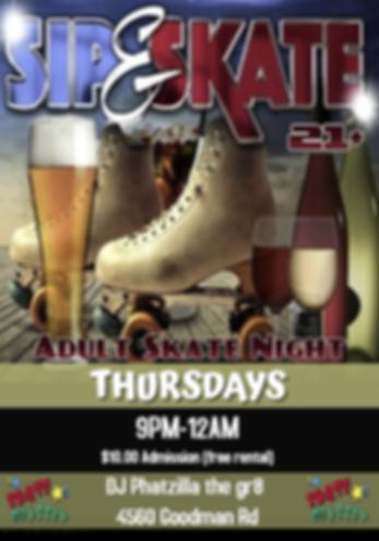 Sip & Skate Thursdays 2020.png