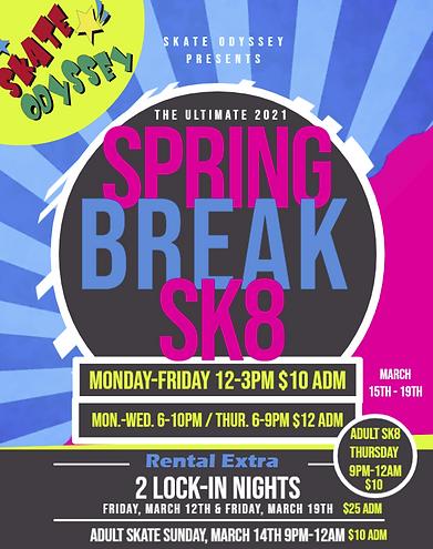 spring break times 2021.png