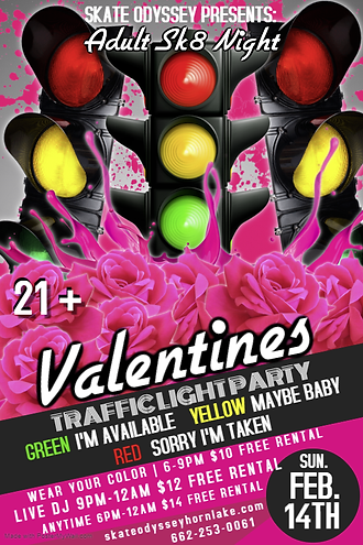 Valentines Adult Night 2021 NEW.png
