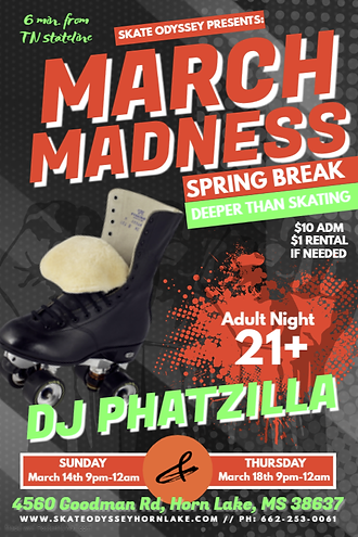 Spring break adult skate 2021.png