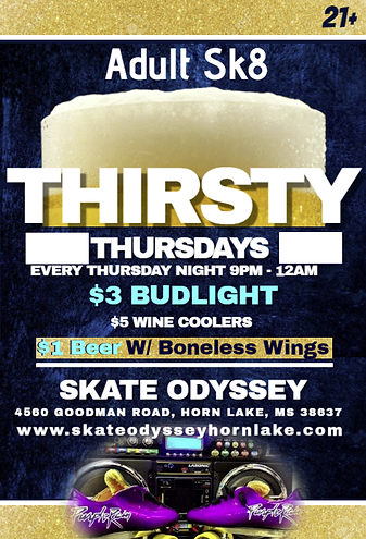 adult skate thirsty thursday 2021.png