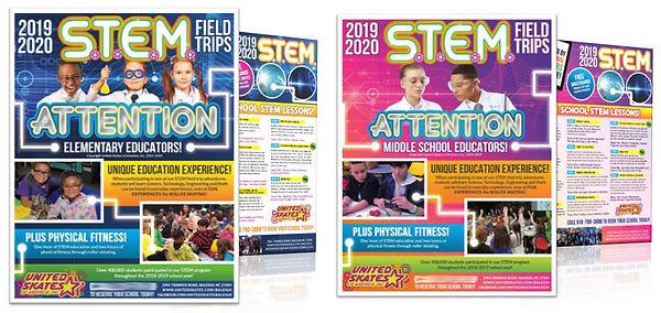 2019-2020-STEM-Flyers.jpg