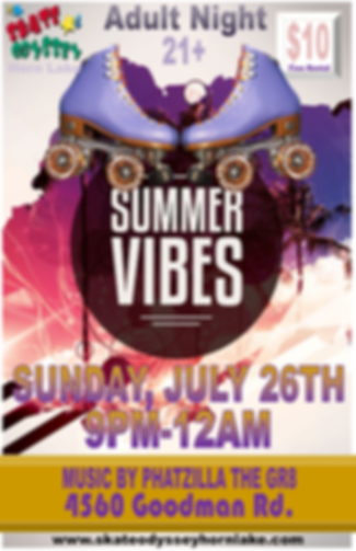Summer Vibes Adult night July 2020.png
