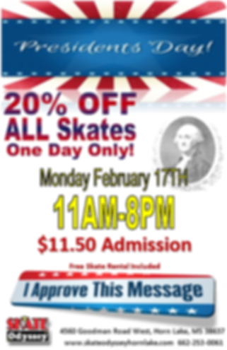 Presidents Day Sk8 2020.png