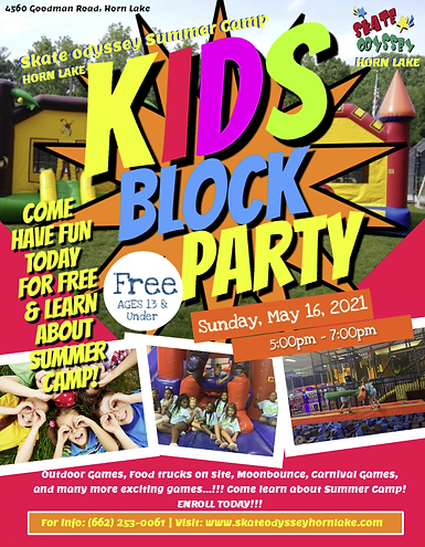 kids summer camp block party 2021.png