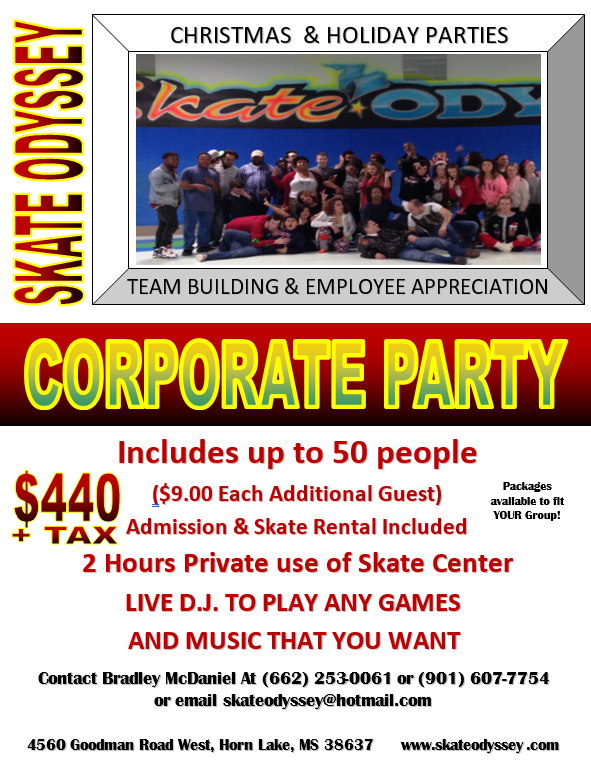 corporate parties picture.png