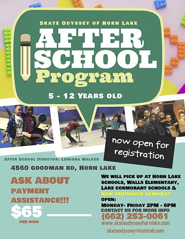 Afterschool 2021.png