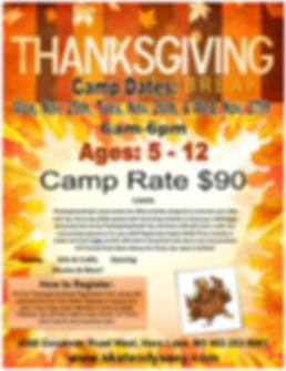 thanksgiving afterschool camp pic 2019.p