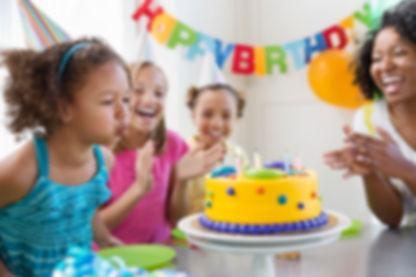 Birthday-party-2.jpg