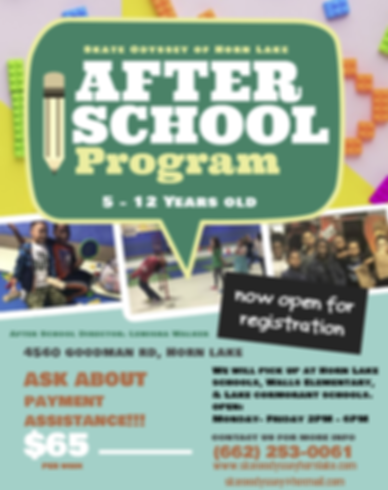 After School Flyer 2020-2021.png
