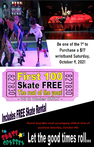 first 100 free oct 2021.png