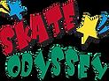Skate_Odyssey_Horn_Lake_Logo 1024x768_cl