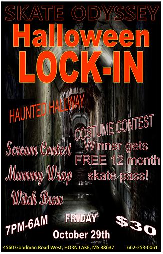 Halloween lock in 2021.png