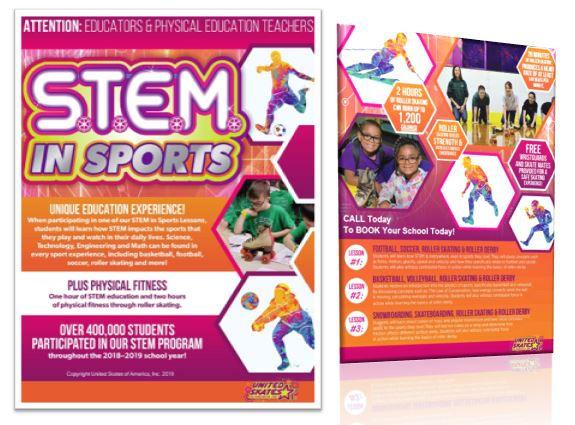 STEM-sports.jpg