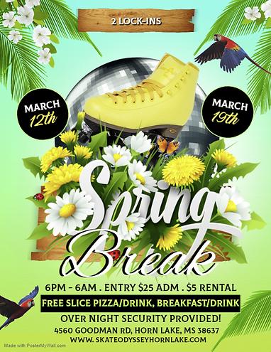 Lockin spring break 2020.png