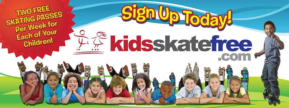 KidsSkateFreeBanner2015_01__21701.144181