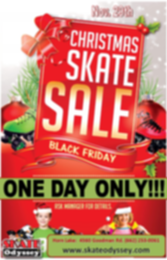 Christmas Skate Sale 2019.png