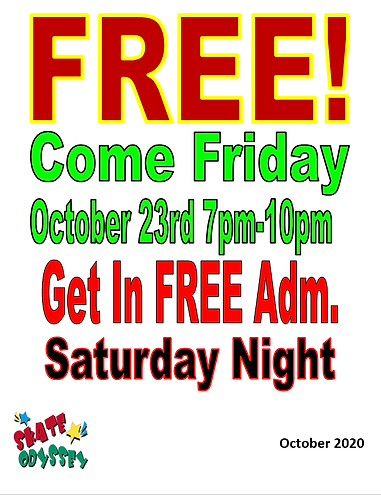 free oct. sat. night.png