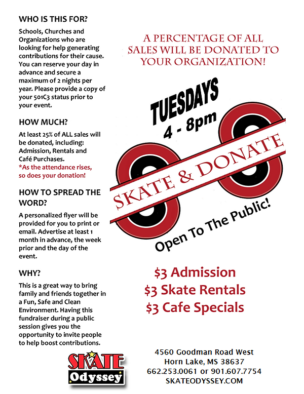 Tuesday night Funraiser.png