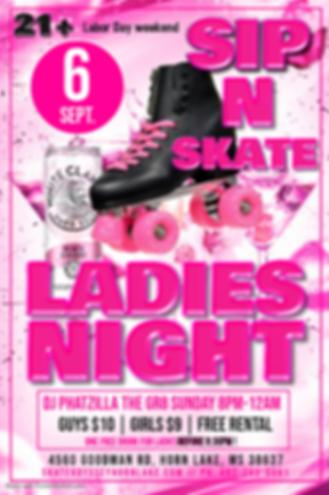 Ladies Nights Adult Sk8 2020 x1.png