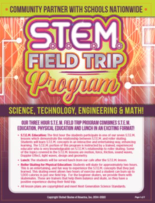 stem survey front.png