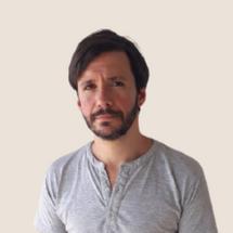 Martín Villar