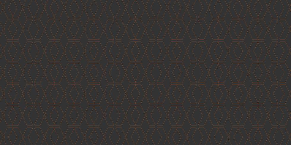fondo web2-10.jpg