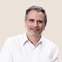 Tomás Fulop