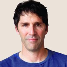 Cesar Levene