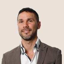 Juan Pablo Orlando