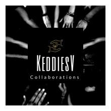 Collaborating with KeddiesV