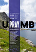 Ultra Trail? Ultra Pray! #utmb
