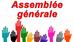 Rapport Moral de l'Assemblée Générale