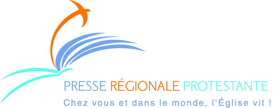 Regional Protestant Press