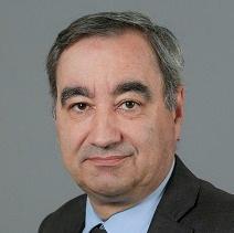 Résumé de la conférence de François Clavairoly