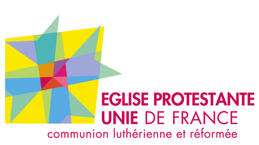 National web site of the United Protestant Church of France