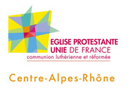 Regional web site of the United Protestant Church of France