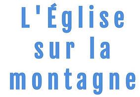 LogoJournalNouveau.JPG