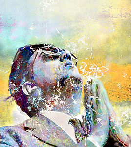 PrayerModern.jpeg