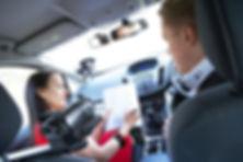 driving-instuctor-training.jpg