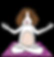 GroomDogSpaw_Logo_HighRes-01.png