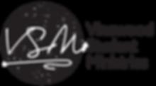 VSM logo.png