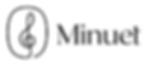 Minuet Logo.png