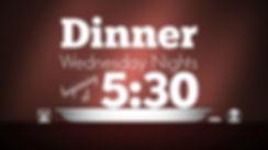 wed dinner.jpg