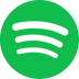 iconfinder_Spotify_1298766.png