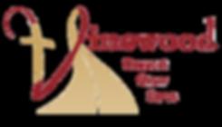 vinewood logo final no background1.png