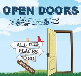 opendoors.jpg