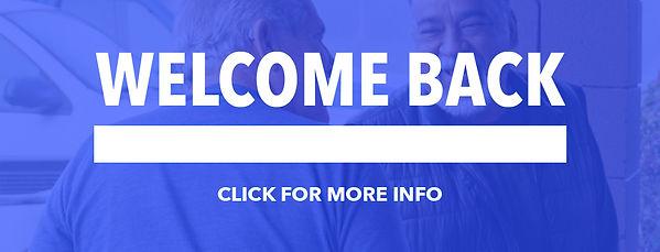 homepage-banner_welcome-back.jpg